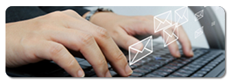 Contact email jtr conseils